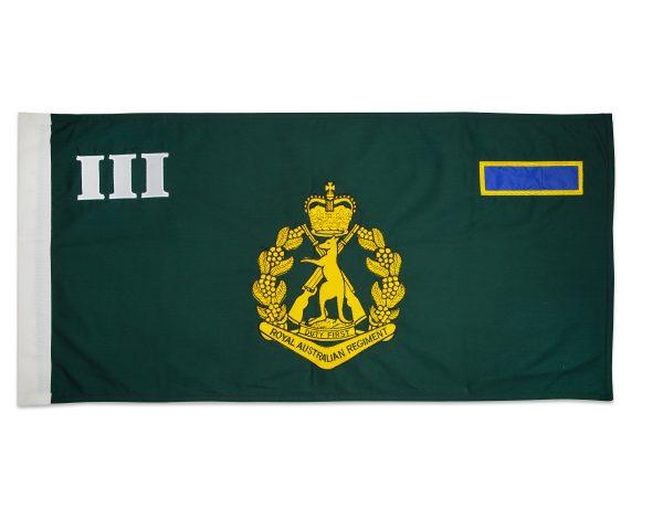 3RAR FLAG1
