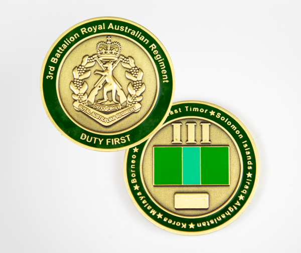 3RAR_Coin_Both_Sides