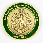 3RAR_Coin_Side_3