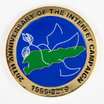 Interfet_Coin_Side_1