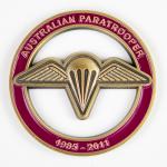 PARA_Coin_Side_3