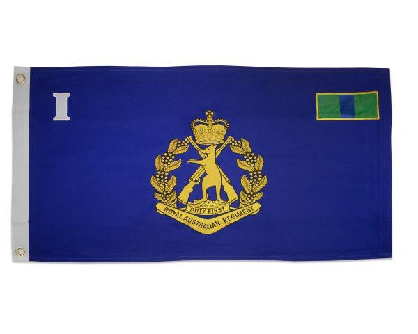 1 RAR FLAG1