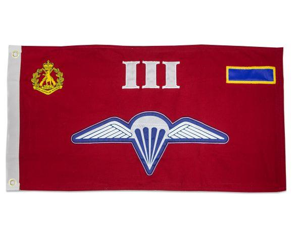 3RAR PARA FLAG1
