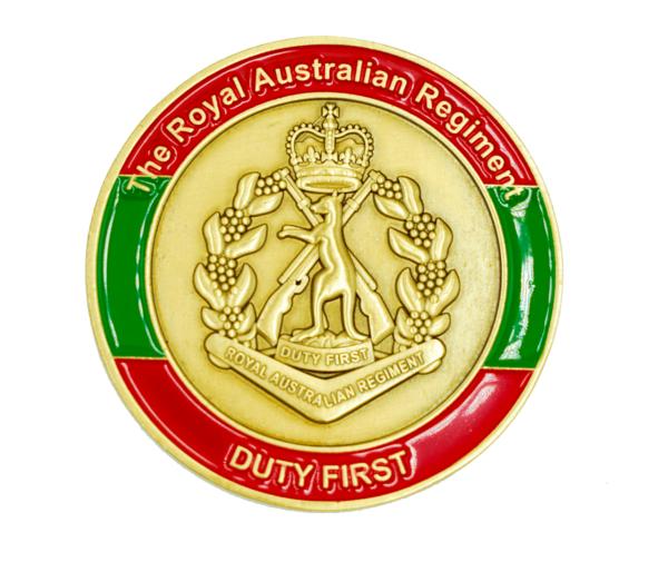 rar-coin-front