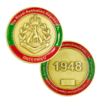 rar-coin-front-back